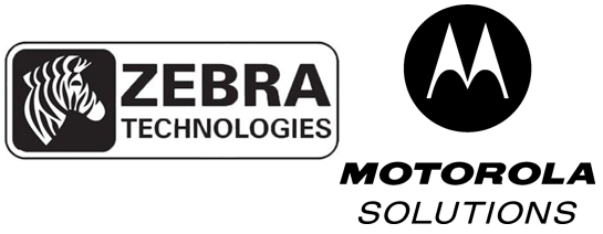Zebra Technologies | Mobility Matters